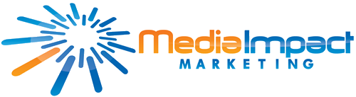 Media Impact Marketing